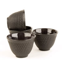 Cast Iron – Cups