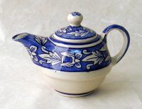 blue-painted-chai-pot-1