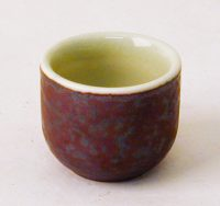 ampara ceramic teacups