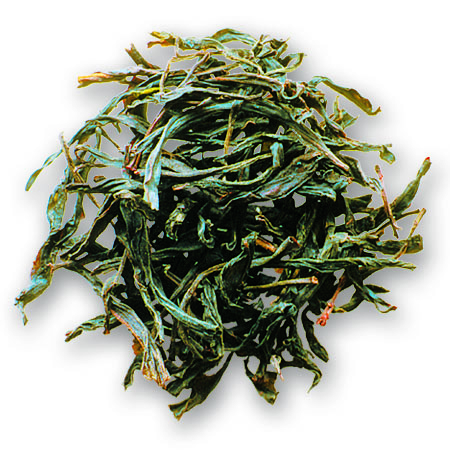 Royal Phoenix Oolong