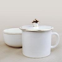 Tea Tasting Set