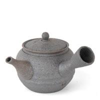 Aichi - Tokoname Teapot