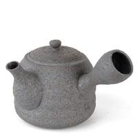Ishi Kyusu Teapot