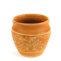 Chai Cup Set of 4
