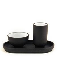 Yixing Aroma Set