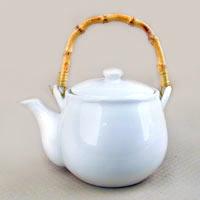 Contemporary Teapot – Baadal