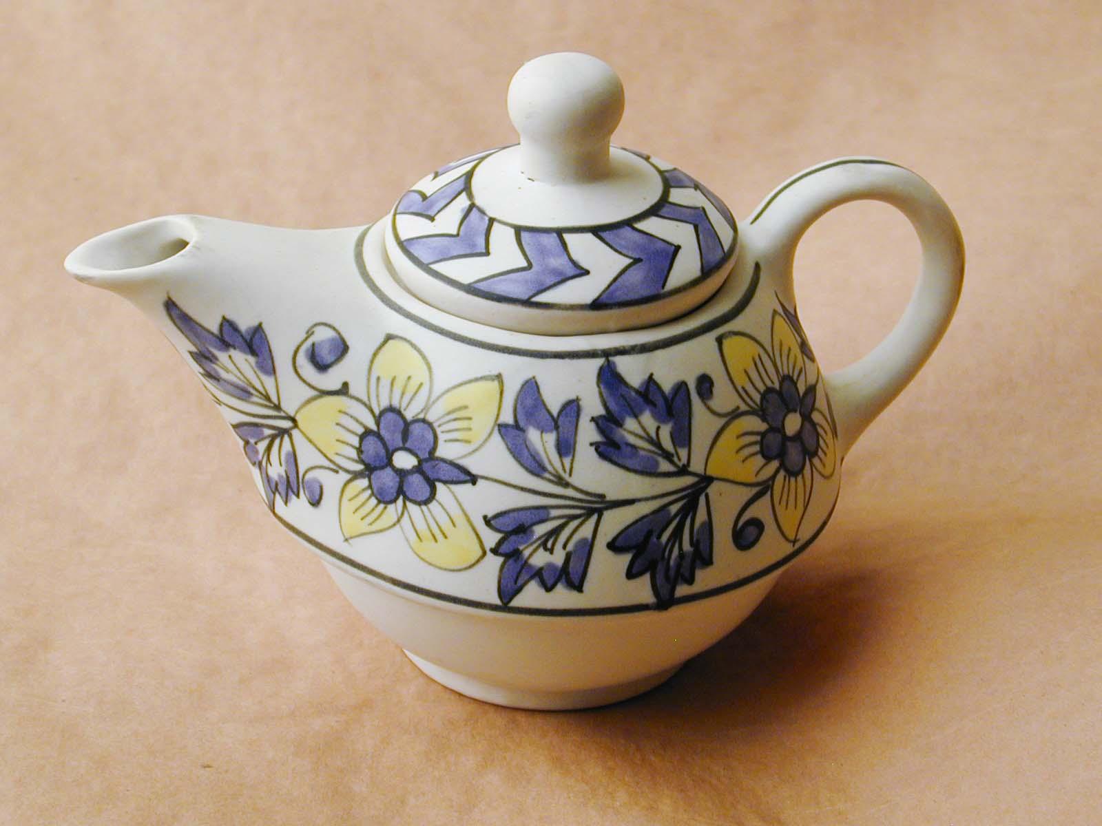 flower-pot2
