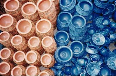 khurja-pottery-cmp