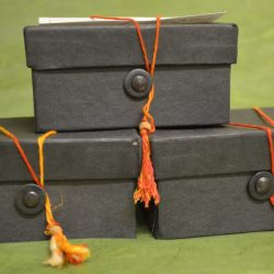 giftboxes2