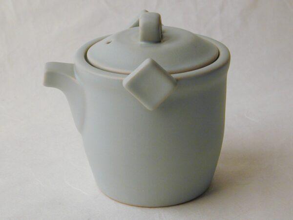 Ru Yao Teapot