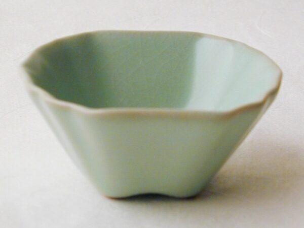 Ru Yao Teacup