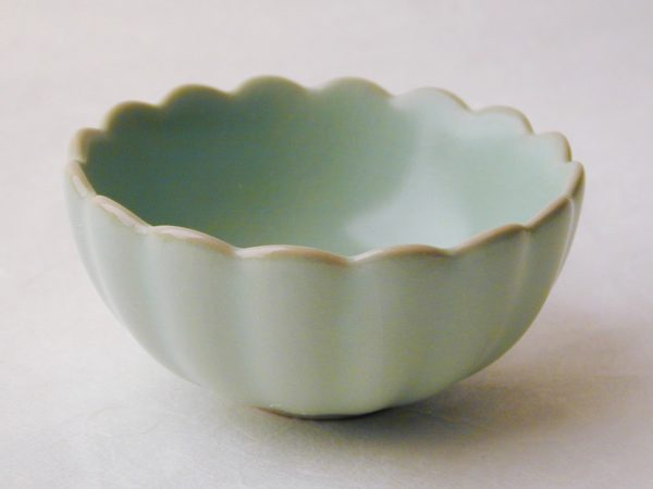 Ru Yao Cup