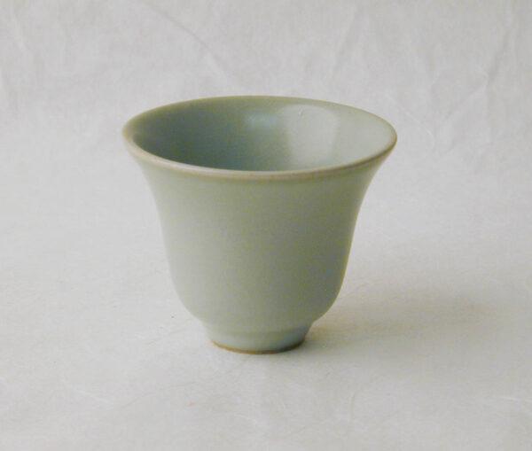 Ru Yao Celadon Teacup