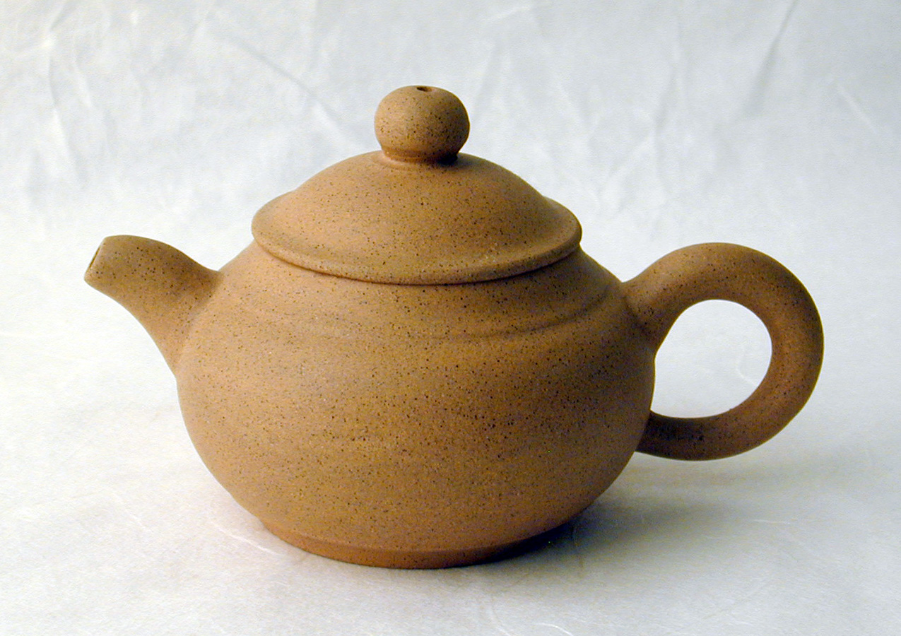 Yixing teapots online dating