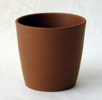 Yixing clay cup