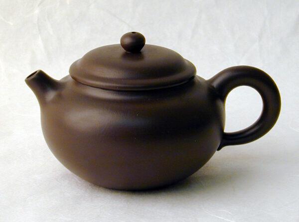 Classic Gongfu Teapot