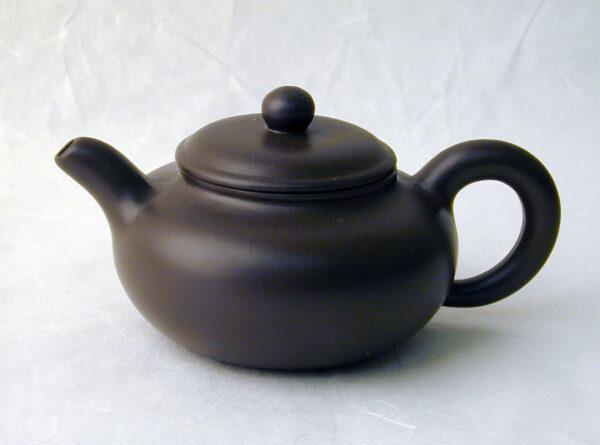 Gongfu Pot