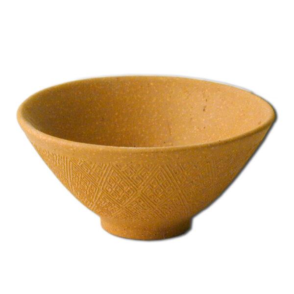 yixing-cup-angular-yellow