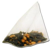 Brown Rice Tea Bags