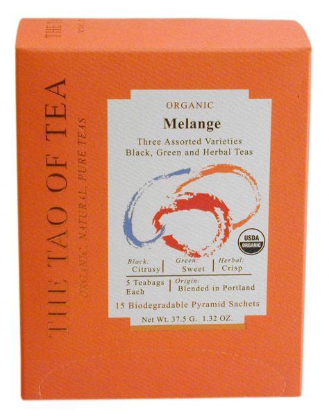 Melange-box-2