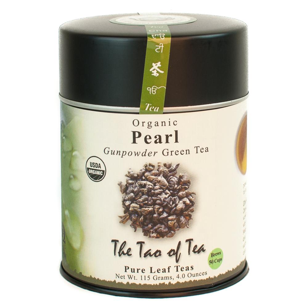 Guide to brewing loose leaf tea | pure leaf.
